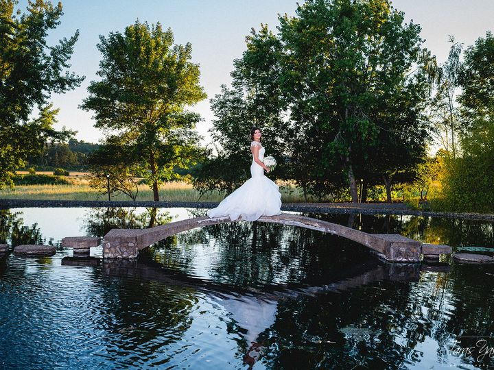 Tmx 1482962213552 5448ty3255 Newberg, OR wedding venue