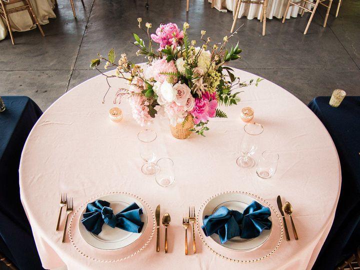 Tmx 1529524829 F91cb99e91b59cfa 1529524827 55941dd56c391d80 1529524805186 3 180523 Arbor Pavil Newberg, OR wedding venue