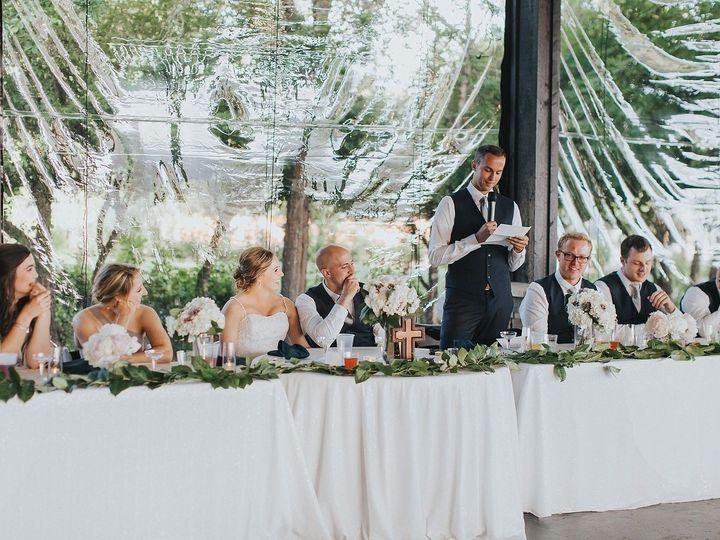 Tmx 1529526507 92aa83700ab6ae39 1529526506 F751960cc2bfc9b2 1529526494749 30 Water Oasis Weddi Newberg, OR wedding venue