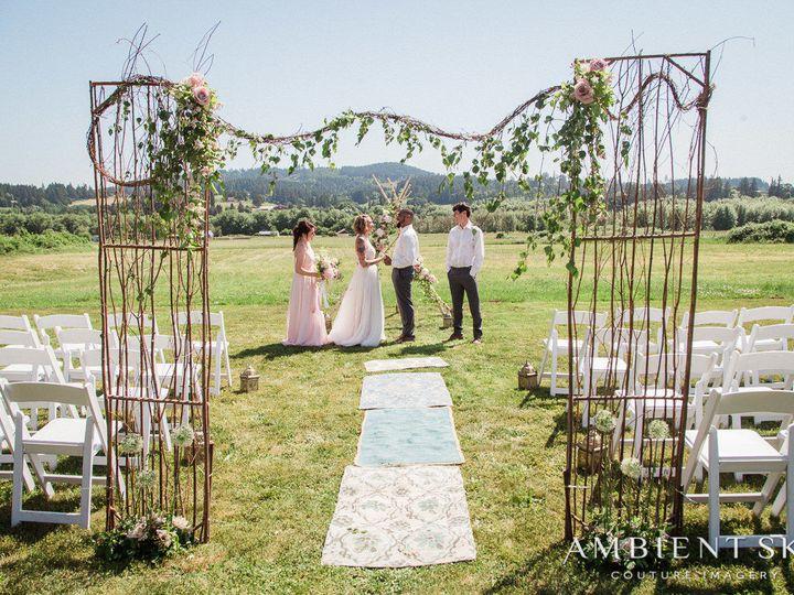 Tmx 1529527596 A115eb734dd37d3f 1529527595 865604151c8f08ed 1529527585646 6 180523 Country Mea Newberg, OR wedding venue