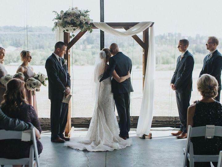 Tmx 1529527717 6544f3f64ee97792 1529527716 556f7ff15a816980 1529527692726 13 Water Oasis Weddi Newberg, OR wedding venue