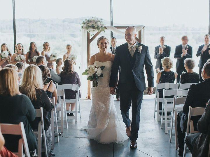 Tmx 1529527718 Ac02db23e40d4a56 1529527716 1ff90e8a46af2ab2 1529527692733 14 Water Oasis Weddi Newberg, OR wedding venue