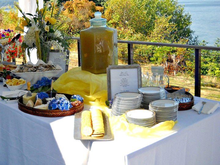 Tmx 1405026421795 Dscn0035 Renton, WA wedding catering