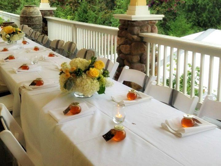 Tmx 1405030789541 Img0660 1024x764 Renton, WA wedding catering