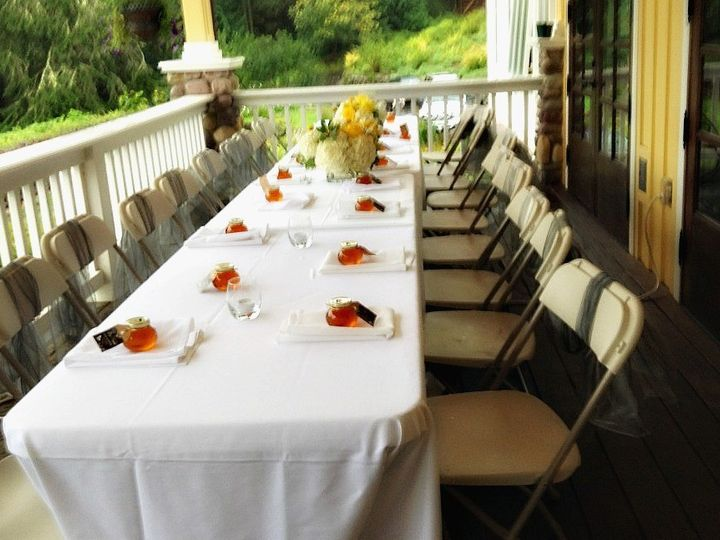 Tmx 1405030793302 Img0661 1024x764 Renton, WA wedding catering