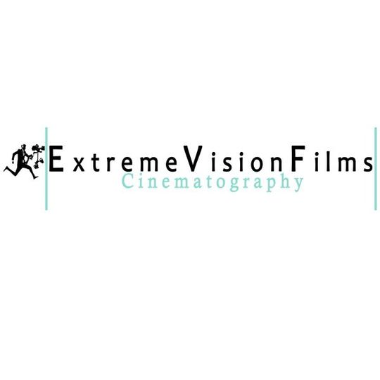 Extreme Vision Films