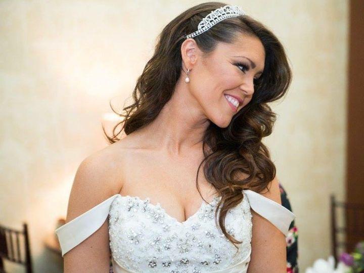 Tmx Fullsizeoutput 12f 51 665992 158334970363162 Manchester, NH wedding beauty