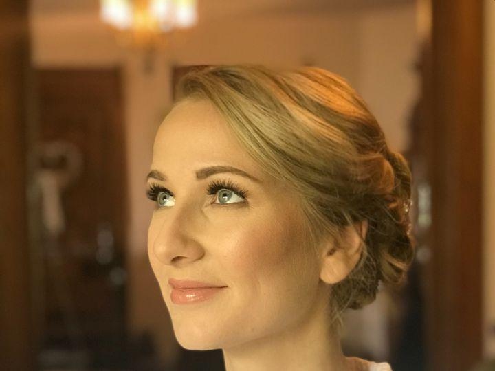 Tmx Fullsizeoutput De 51 665992 158334978171781 Manchester, NH wedding beauty