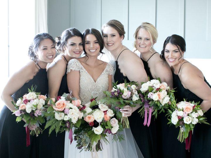 Tmx Img 1849 51 665992 158334972828834 Manchester, NH wedding beauty