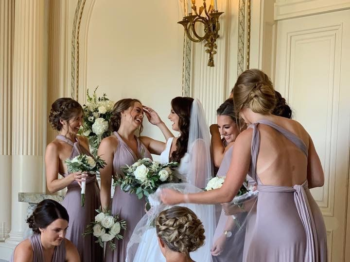 Tmx Img 3022 51 665992 158334922759923 Manchester, NH wedding beauty