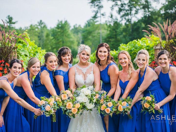 Tmx Img 3035 51 665992 158335167964854 Manchester, NH wedding beauty