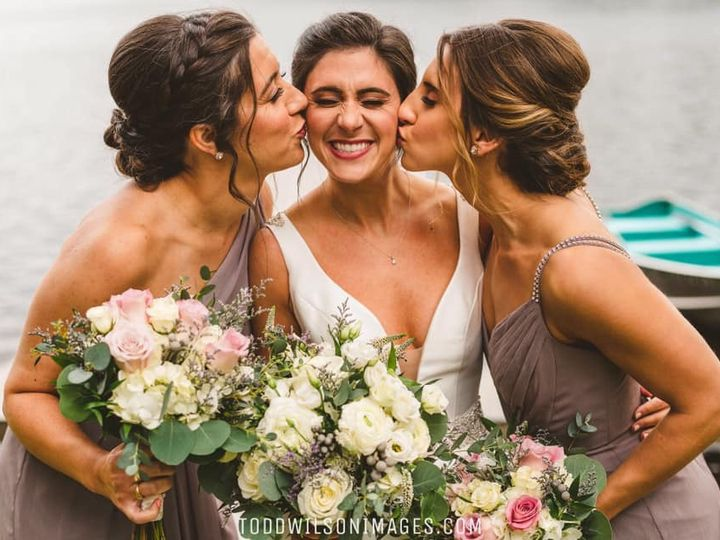 Tmx Img 3839 51 665992 158335009425469 Manchester, NH wedding beauty