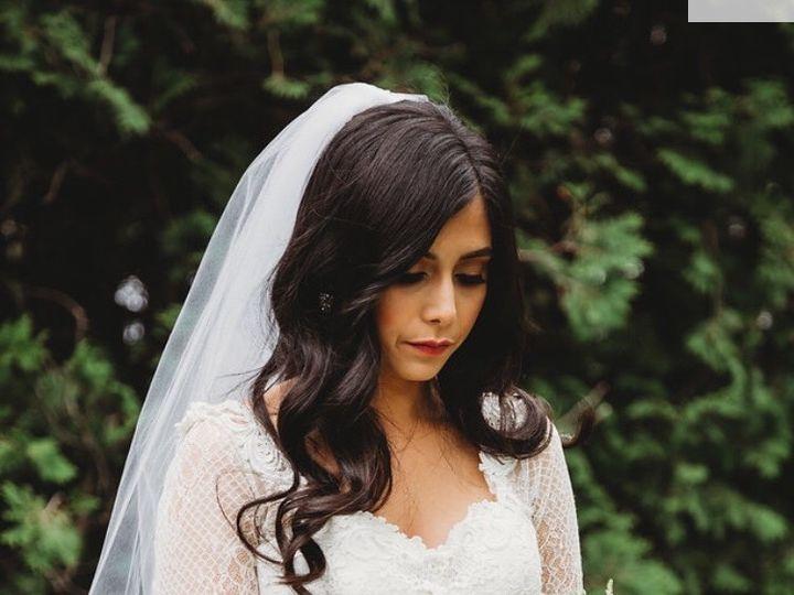 Tmx Img 4253 51 665992 158335079114228 Manchester, NH wedding beauty