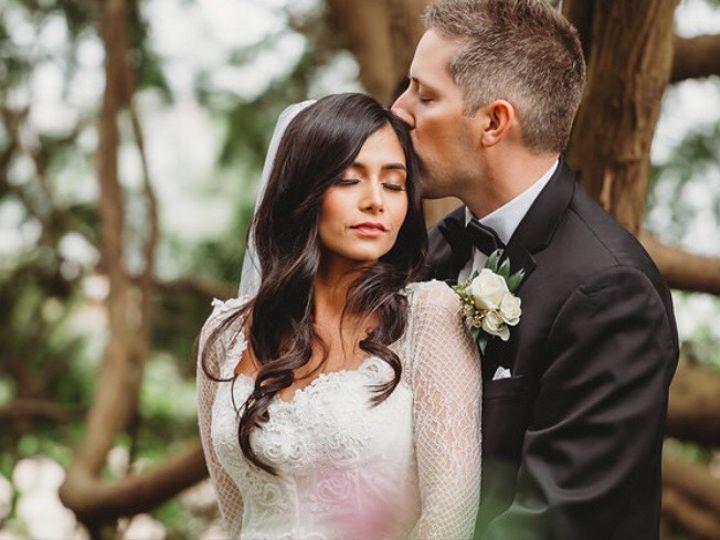 Tmx Img 4266 51 665992 158334928416640 Manchester, NH wedding beauty