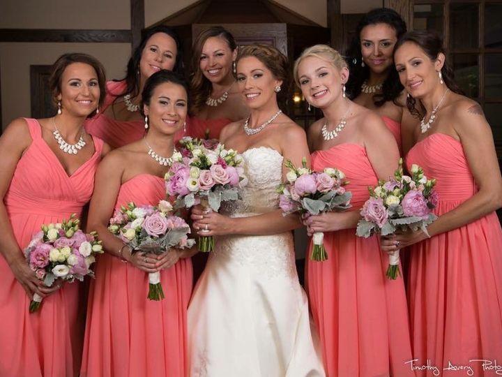 Tmx Img 4690 51 665992 158334942338021 Manchester, NH wedding beauty