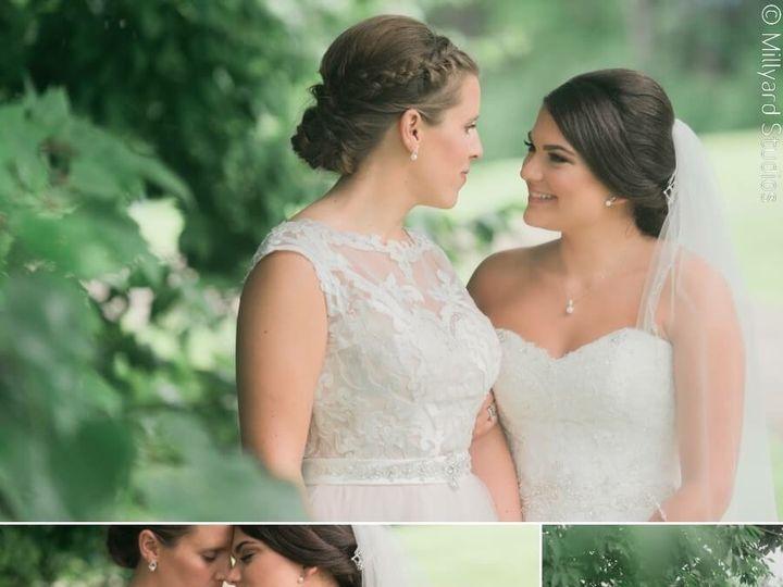 Tmx Img 5721 51 665992 158335031539795 Manchester, NH wedding beauty