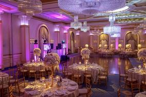 Premier Events By Reema