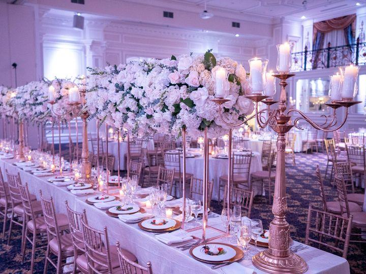 Tmx  Dsc0720 51 995992 161161366292371 Little Falls, New Jersey wedding florist