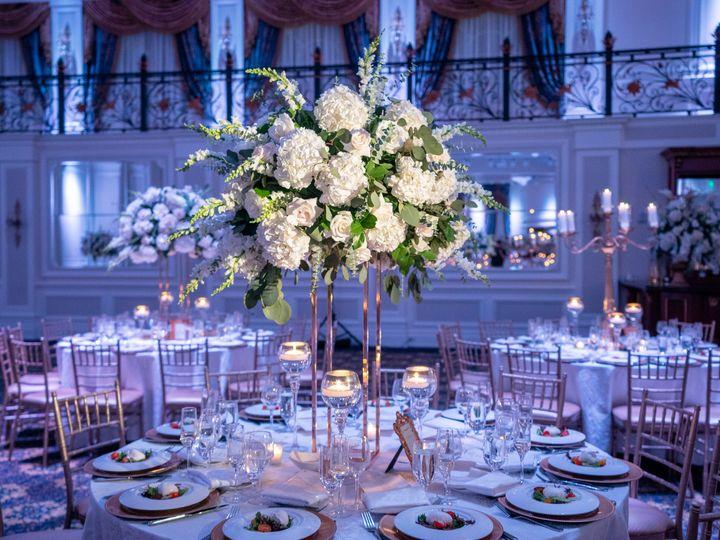 Tmx  Dsc0725 51 995992 161161366151706 Little Falls, New Jersey wedding florist
