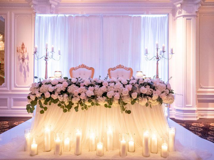 Tmx  Dsc0757 51 995992 161161366116603 Little Falls, New Jersey wedding florist