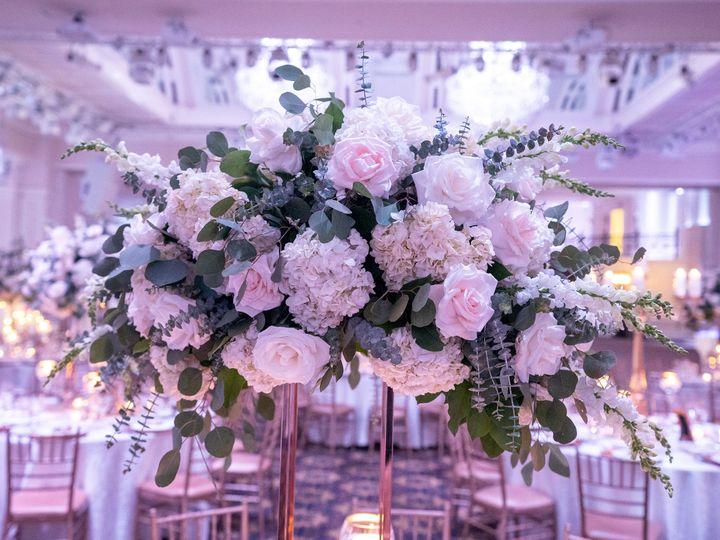 Tmx  Dsc0789 51 995992 161161366115805 Little Falls, New Jersey wedding florist