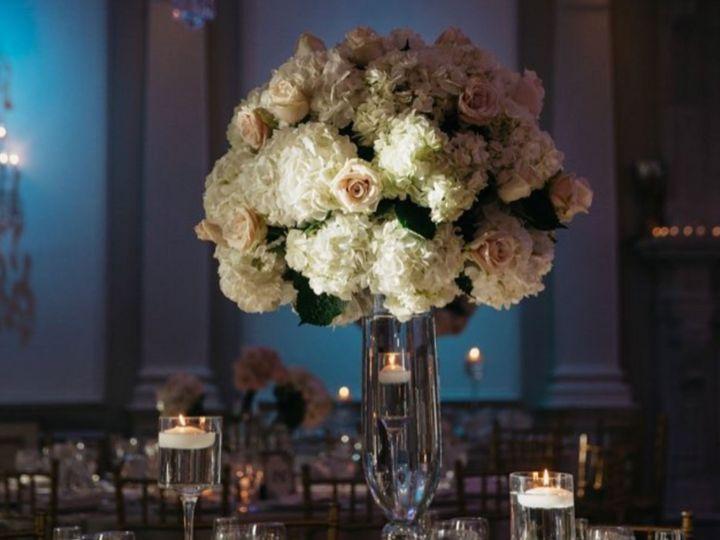 Tmx 1515803258 502eff658a939c9a 1515803256 E60c9fff197db0ac 1515803256063 1 Albumtemp Little Falls, New Jersey wedding florist