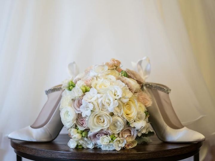 Tmx 1515803318 Fff8d858f27febdb 1515803317 7b38c8c1392f0c7f 1515803317046 10 Unnamed 1 Little Falls, New Jersey wedding florist