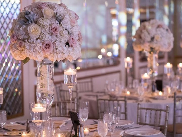 Tmx 1515803326 10d377d0b27f8e8c 1515803324 8c42c09b227f3ac3 1515803324305 11 Unnamed Little Falls, New Jersey wedding florist