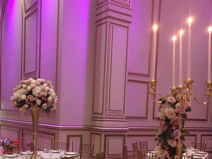 Tmx 1517615723 0a9515f9e408f7ed 1517615722 7548445f8db87f08 1517615721713 9  Albumtemp 3  Little Falls, New Jersey wedding florist