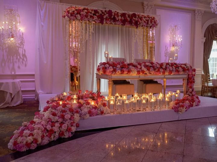 Tmx 1521579590 Dd7cc92918c88214 1521579589 426a35b1d1316f37 1521579596544 16 IMG 6873 Little Falls, New Jersey wedding florist