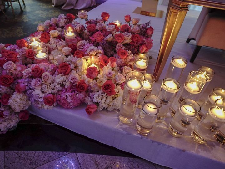 Tmx 1521579591 Fbdc994bec77cb7b 1521579590 6eae66c6519ca487 1521579597702 17 IMG 6995 Little Falls, New Jersey wedding florist