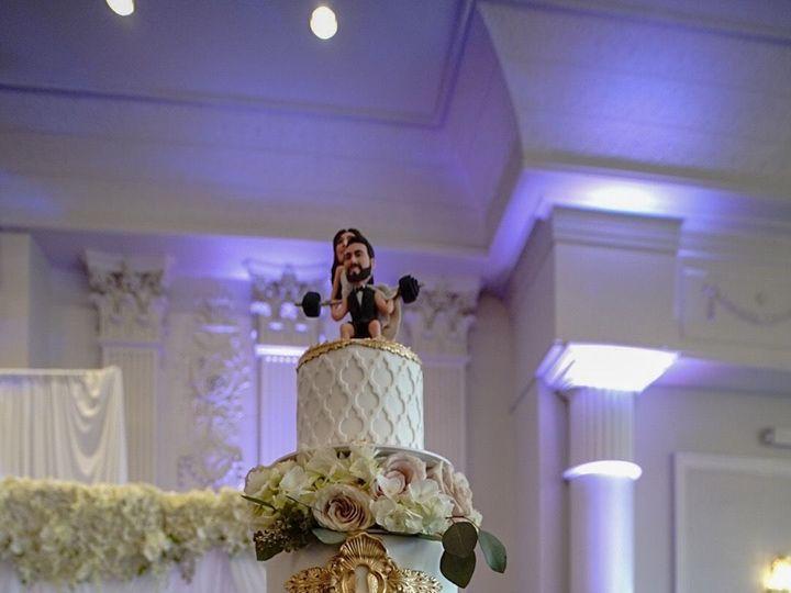 Tmx 1521579599 952c0da056042bbc 1521579598 Fb09a4a5380e3d76 1521579605505 22 IMG 8004 Little Falls, New Jersey wedding florist