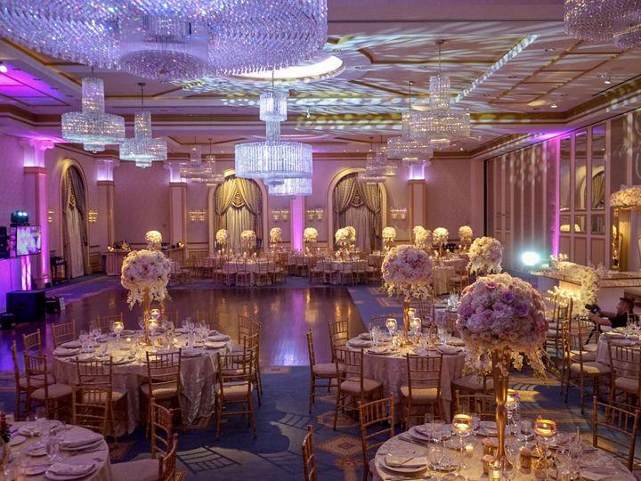Tmx 1524533363 Fb43667480922871 1524533362 0527f205bb3d9659 1524533361200 10 LRG  DSC7940 Little Falls, New Jersey wedding florist