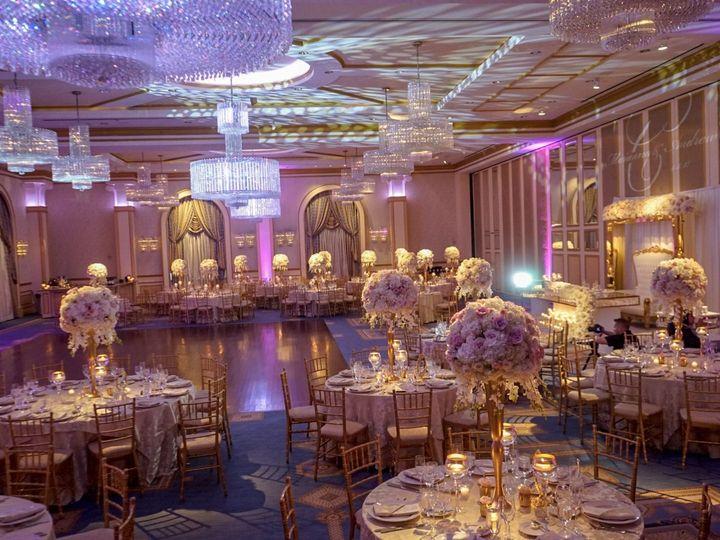 Tmx 1524533366 2bc513a1dae4a733 1524533365 1685c800d2986fb0 1524533364408 12 LRG  DSC7936 Little Falls, New Jersey wedding florist