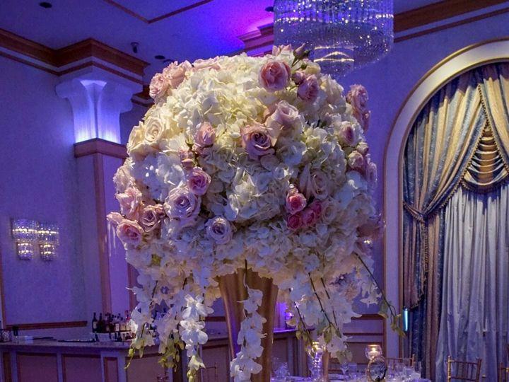 Tmx 1524533369 5a1430c33b92dda5 1524533367 119152f913784c9e 1524533366308 13 LRG  DSC7921 Little Falls, New Jersey wedding florist