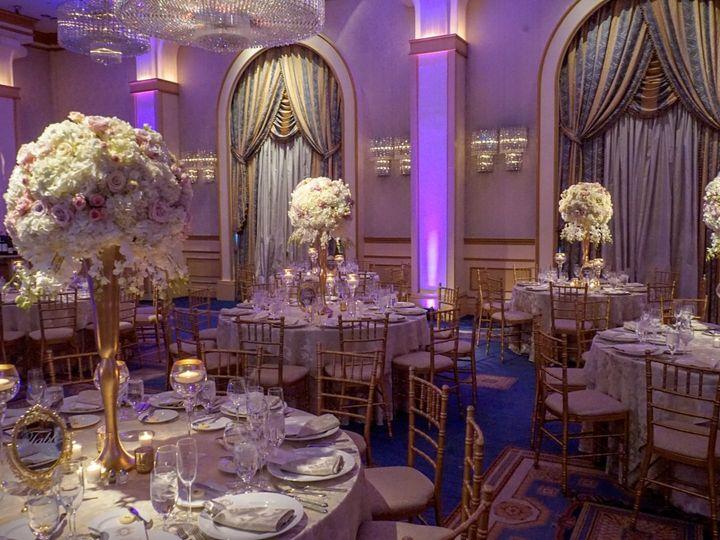 Tmx 1524533371 579304a91ec85fbf 1524533370 Da7eff3723436b3e 1524533369177 14 LRG  DSC7911 Little Falls, New Jersey wedding florist