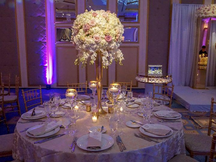 Tmx 1524533373 1b5e957369e8b2a6 1524533372 6f977986508b95f6 1524533370639 15 LRG  DSC7908 Little Falls, New Jersey wedding florist