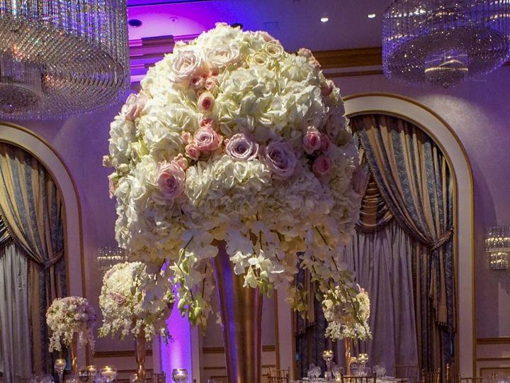 Tmx 1524533375 168c4557ae51fb54 1524533374 8857fbe6287924a5 1524533373226 16 LRG  DSC7905 Little Falls, New Jersey wedding florist