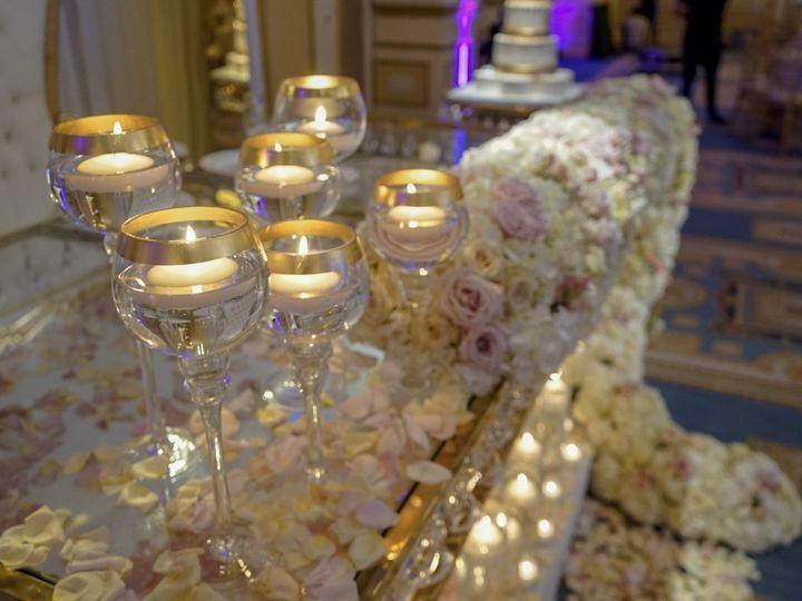 Tmx 1524533379 1c5b49657e5281a3 1524533378 799bf8b932c7ca34 1524533377458 18 LRG  DSC7852 Little Falls, New Jersey wedding florist
