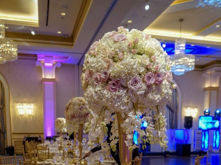 Tmx 1524533383 D2a74889bc05e2fb 1524533382 58f991ee0d2253c8 1524533380959 20 LRG  DSC7846 Little Falls, New Jersey wedding florist