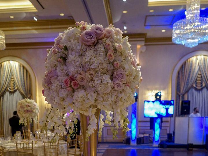 Tmx 1524533385 A0d81dfaf05804dc 1524533384 A1e4b491544acc58 1524533382869 21 LRG  DSC7840 Little Falls, New Jersey wedding florist