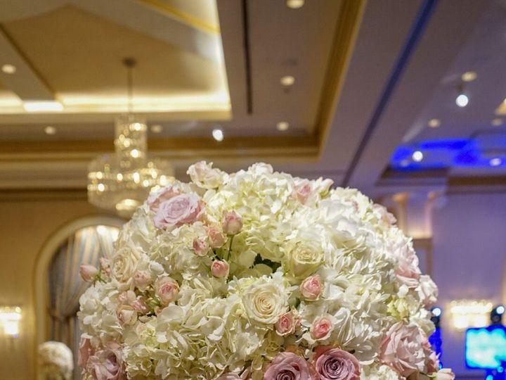 Tmx 1524533388 D565ce4b65faaa4c 1524533387 8c50a1d9674c11d5 1524533385660 22 LRG  DSC7820 Little Falls, New Jersey wedding florist