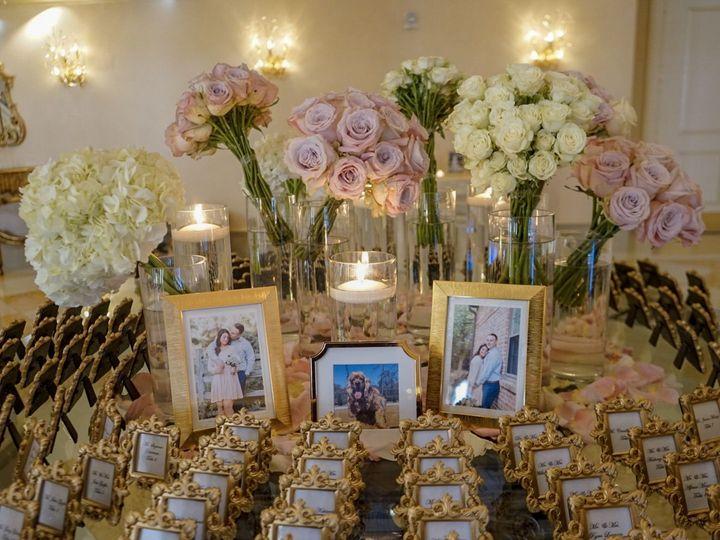 Tmx 1524533392 6577b1294c1cf763 1524533391 93d380124bf00dff 1524533390328 25 LRG  DSC7783 Little Falls, New Jersey wedding florist