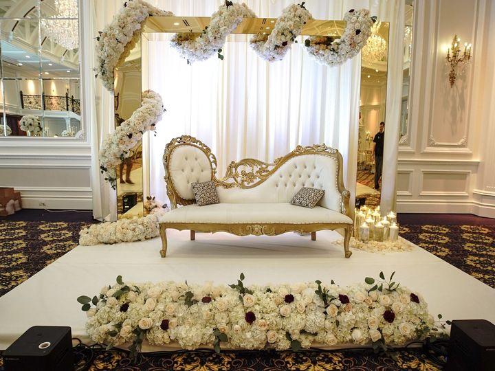Tmx 1524533401 E64d39722ed21e9f 1524533399 2060d0da922eee49 1524533397482 27 IMG 8321 Little Falls, New Jersey wedding florist