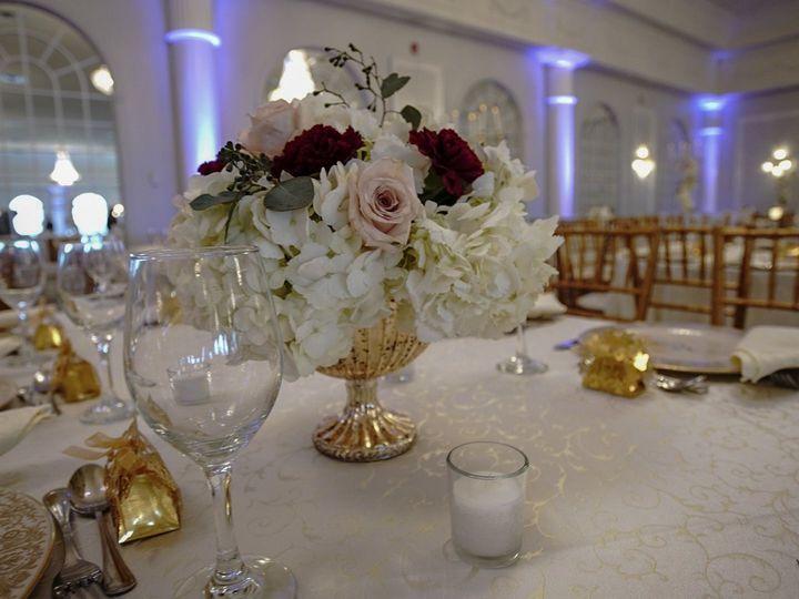 Tmx 1524533403 52314ab98fa92356 1524533401 616e3df288c7da1f 1524533400397 29 IMG 8041 Little Falls, New Jersey wedding florist