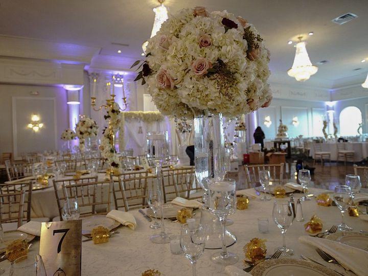 Tmx 1524533404 7fb9a24858518b1d 1524533403 831e8e5bffb82284 1524533401973 30 IMG 8005 Little Falls, New Jersey wedding florist