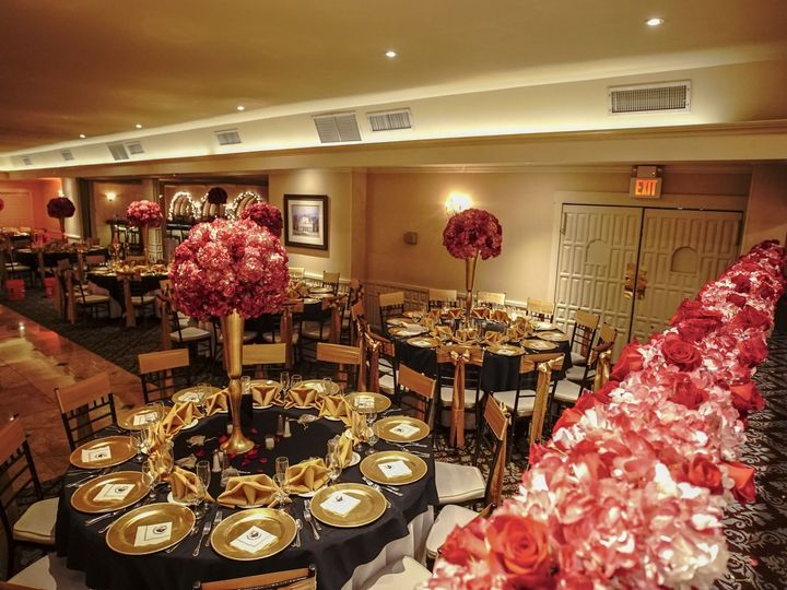 Tmx 1524533416 96f30a590834c709 1524533414 62fdd3e7306d498a 1524533412266 32 DSC07520 Little Falls, New Jersey wedding florist