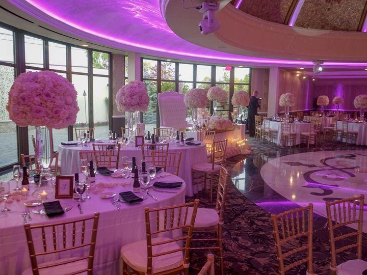 Tmx 1527527632 194f839dc12e2b97 1527527629 C1c258f10499fda5 1527527629564 2 IMG 7891 Little Falls, New Jersey wedding florist