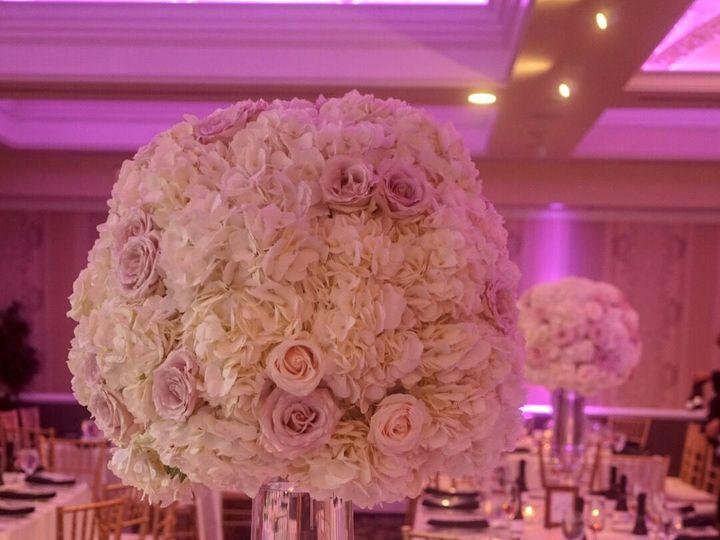 Tmx 1527527638 8bc5cdaea5de4e9b 1527527637 2d3d8a8788366a45 1527527637337 4 IMG 7889 Little Falls, New Jersey wedding florist
