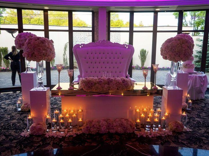 Tmx 1527527642 Bbf07df3d2f7fed2 1527527641 Baaecf1188f4dd74 1527527640700 6 IMG 7887 Little Falls, New Jersey wedding florist